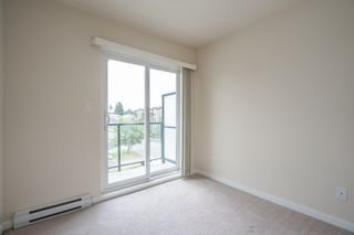 Photo 15: 228 32095 HILLCREST Avenue: Townhouse for sale in Abbotsford: MLS®# R2603468