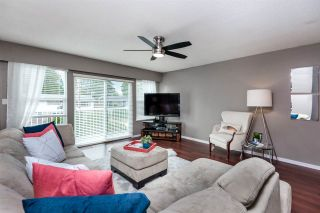 Photo 3: 3368 OXFORD STREET in Port Coquitlam: Glenwood PQ House for sale : MLS®# R2257533