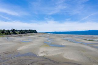 Photo 37: 401B 181 Beachside Dr in : PQ Parksville Condo for sale (Parksville/Qualicum)  : MLS®# 869506