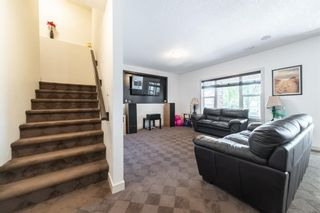 Photo 26: 116 Cranwell Green SE in Calgary: Cranston Detached for sale : MLS®# A1117161