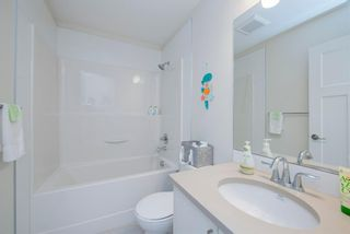 Photo 29: 317 South Point Green SW: Airdrie Detached for sale : MLS®# A1112953