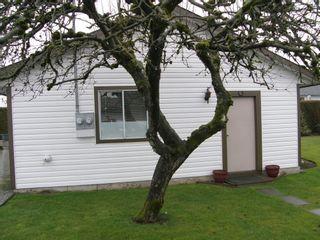 Photo 6: 20319 DEWDNEY TRUNK ROAD in MAPLE RIDGE: Home for sale : MLS®# V1044822