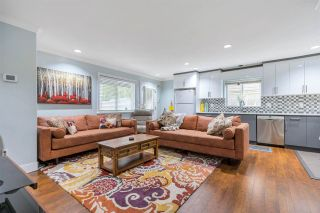 Photo 18: 168 SPAGNOL Street in New Westminster: Queensborough House for sale : MLS®# R2542151