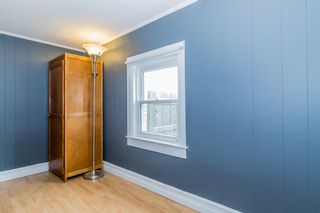Photo 11: 85 Dugway Road in Allains Creek: 400-Annapolis County Residential for sale (Annapolis Valley)  : MLS®# 202112665