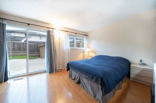 Photo 30: 10671 ALTONA Place in Richmond: McNair House for sale : MLS®# R2558084