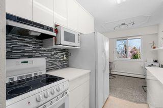 Photo 9: 403 25 Government St in : Vi James Bay Condo for sale (Victoria)  : MLS®# 864289