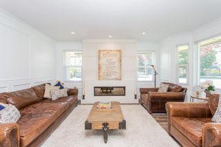 Photo 4: 12220 PHOENIX Drive in Richmond: Steveston South House for sale : MLS®# R2590974