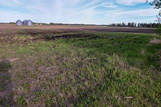 Photo 49: 22418 TWP RD 610: Rural Thorhild County Manufactured Home for sale : MLS®# E4248044