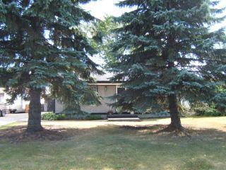 Photo 1: 15 Blue Heron Crescent in WINNIPEG: Transcona Residential for sale (North East Winnipeg)  : MLS®# 1116690