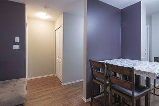"Photo 13: 119 2964 TRETHEWEY Street in Abbotsford: Abbotsford West Condo for sale in ""Cascade Green"" : MLS®# R2192783"