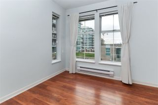 Photo 11: 209 137 E 1ST Street in North Vancouver: Lower Lonsdale Condo for sale : MLS®# R2240977