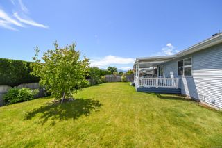 Photo 14: 2445 Idiens Way in : CV Courtenay East House for sale (Comox Valley)  : MLS®# 879352