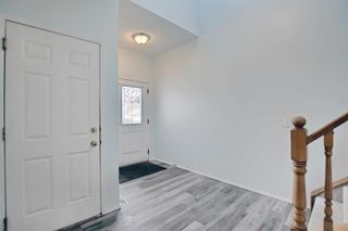 Photo 6: 22 Martin Crossing Way NE in Calgary: Martindale Detached for sale : MLS®# A1141099