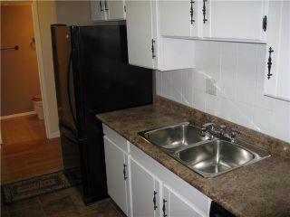 "Photo 21: 205 8820 NO 1 Road in Richmond: Boyd Park Condo for sale in ""APPLE GREEN PARK"" : MLS®# V853505"