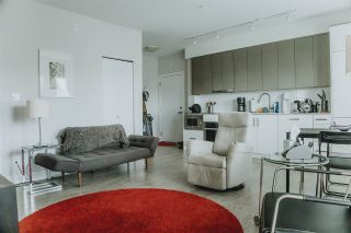 """Photo 6: 313 809 FOURTH Avenue in New Westminster: Uptown NW Condo for sale in """"LOTUS"""" : MLS®# R2545382"""
