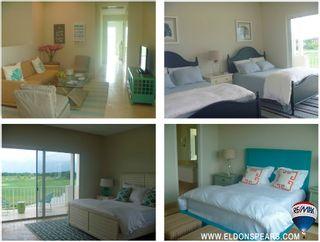 Photo 2: Villa in Buenaventura for sale!