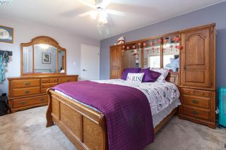 Photo 19: 9624 Barnes Pl in SIDNEY: Si Sidney South-West House for sale (Sidney)  : MLS®# 839845