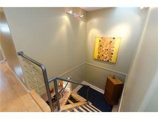 Photo 8: 2961 W 5TH Avenue in Vancouver: Kitsilano 1/2 Duplex for sale (Vancouver West)  : MLS®# V920656