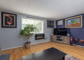 """Photo 5: 228 1830 MAMQUAM Road in Squamish: Garibaldi Estates Manufactured Home for sale in """"Timbertown Estates"""" : MLS®# R2619021"""