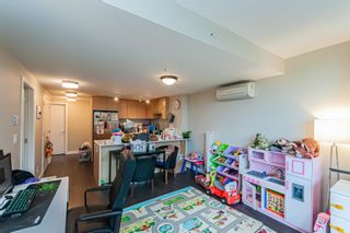 """Photo 5: 509 6180 COONEY Road in Richmond: Brighouse Condo for sale in """"BRAVO"""" : MLS®# R2613926"""