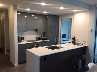 Photo 11:  in : Downtown PG Condo for rent (Vancouver)  : MLS®# AR082