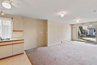 Photo 20: 6725 SALISBURY Avenue in Burnaby: Highgate House for sale (Burnaby South)  : MLS®# R2621419