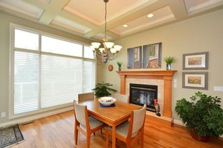 Photo 13: 104 GLENEAGLES Landing: Cochrane House for sale : MLS®# C4127159