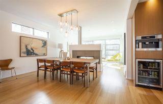 Photo 19: 9235 118 Street in Edmonton: Zone 15 House for sale : MLS®# E4229830