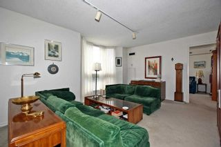 Photo 5: 1804 10 Kenneth Avenue in Toronto: Willowdale East Condo for sale (Toronto C14)  : MLS®# C4860255