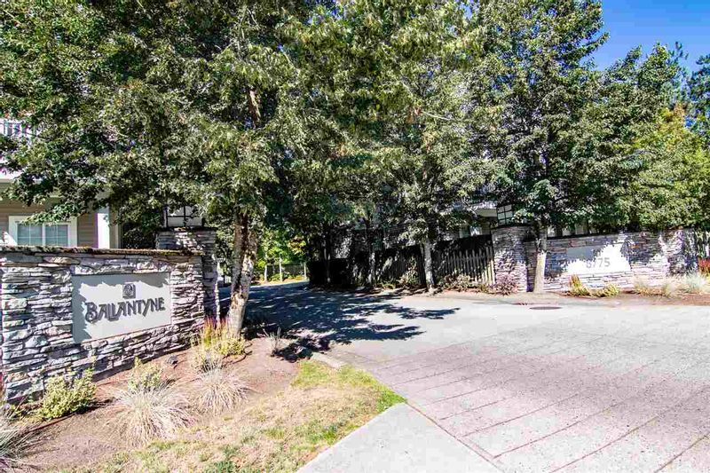 FEATURED LISTING: 105 - 8775 161 Street Surrey