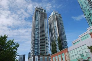 Photo 36: 2402 1122 3 Street SE in Calgary: Beltline Apartment for sale : MLS®# A1117538