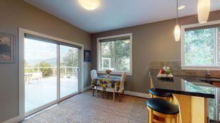 Photo 9: 6098 Copper View Lane in : Sk East Sooke House for sale (Sooke)  : MLS®# 870717