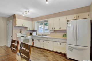 Photo 9: 6 Forsyth Crescent in Regina: Normanview Residential for sale : MLS®# SK863303