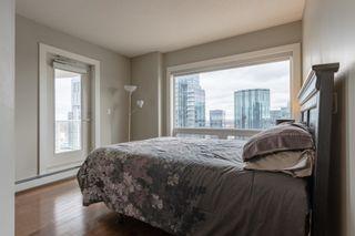 Photo 31: 3102 10152 104 Street in Edmonton: Zone 12 Condo for sale : MLS®# E4266181