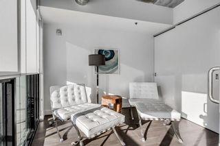 Photo 10: 1605 311 Hargrave Street in Winnipeg: Downtown Condominium for sale (9A)  : MLS®# 202028121