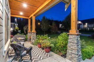 Photo 2: 12355 267 Street in Maple Ridge: Websters Corners House for sale : MLS®# R2542540