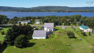 Photo 12: 676 Highway 201 in Moschelle: 400-Annapolis County Residential for sale (Annapolis Valley)  : MLS®# 202123426