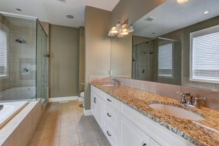 Photo 19: 884 Windhaven Close SW: Airdrie Detached for sale : MLS®# A1129007