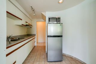 Photo 26: 3442 E 4TH Avenue in Vancouver: Renfrew VE House for sale (Vancouver East)  : MLS®# R2581450
