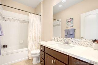 Photo 61: LA MESA House for sale : 5 bedrooms : 3945 SACRAMENTO DR
