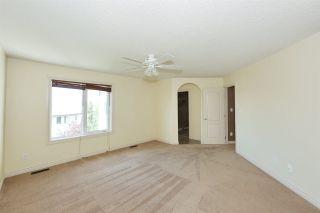 Photo 21: 5125 TERWILLEGAR BV NW in Edmonton: Zone 14 House for sale : MLS®# E4033661