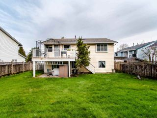 "Photo 20: 21254 89B Avenue in Langley: Walnut Grove House for sale in ""Walnut Grove"" : MLS®# R2439345"