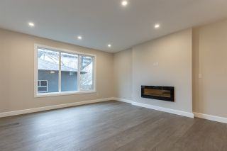 Photo 15: 10038 142 Street NW in Edmonton: Zone 21 House for sale : MLS®# E4239163