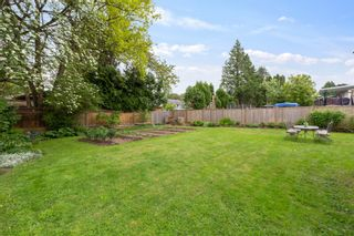 Photo 29: 12124 GEE Street in Maple Ridge: East Central House for sale : MLS®# R2579289