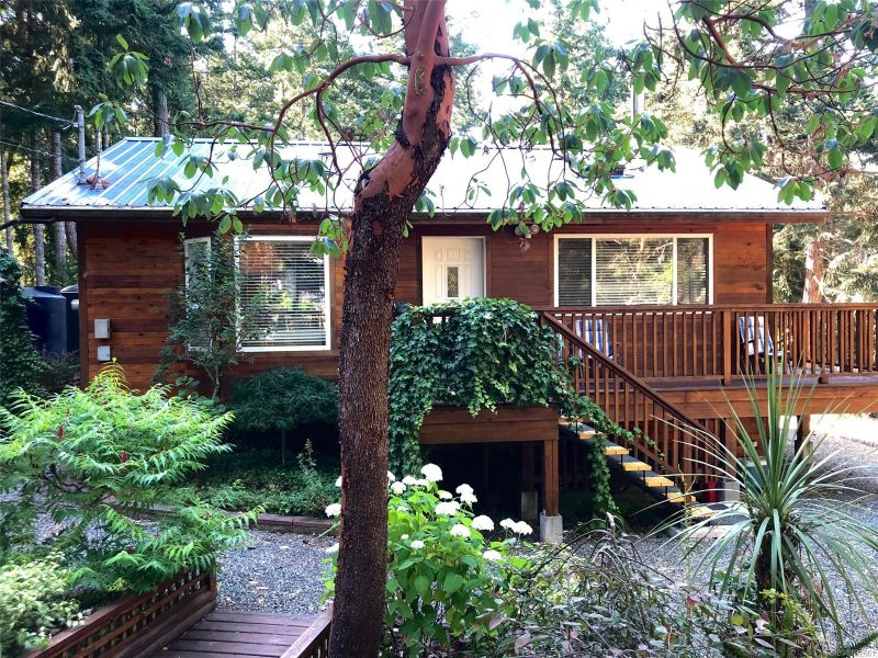 FEATURED LISTING: 1085 Sansom Rd
