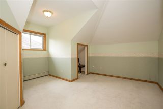 Photo 12: 23102 122 Avenue in Maple Ridge: East Central House for sale : MLS®# R2279437