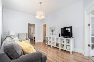 Photo 6: 497 St John's Avenue in Winnipeg: Sinclair Park Residential for sale (4C)  : MLS®# 202105120