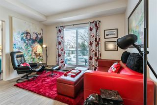 Photo 11: 219 15233 1 Street SE in Calgary: Midnapore Apartment for sale : MLS®# A1141562
