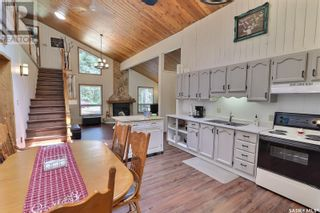 Photo 10: 30 Lakeshore DR in Candle Lake: House for sale : MLS®# SK862494