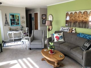 Photo 27: 31 Burke Crescent in Swift Current: South West SC Residential for sale : MLS®# SK764541